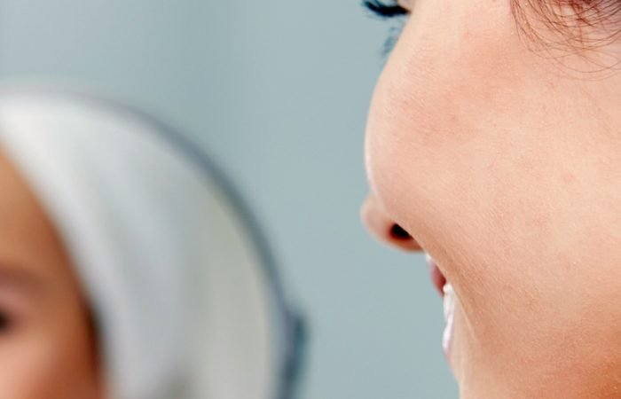 Ανανέωση του δέρματος με τον ιατρικό μικροβελονισμό (clinical microneedling)