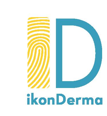 ikonDerma