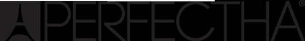 ikonDerma - Ενέσιμα Εμφυτεύματα Perfectha