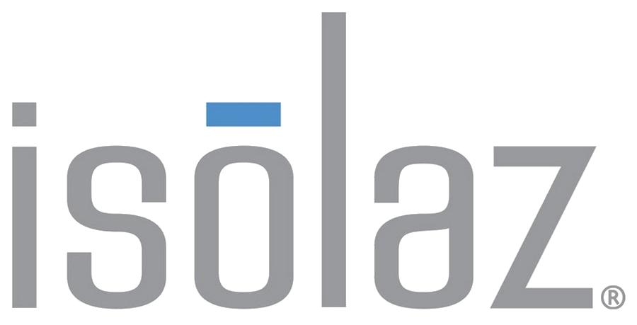 Isolaz - Ιατρικά Laser - ikonDerma