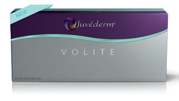 Juvederm - Ενέσιμα Εμφυτεύματα - ikonDerma
