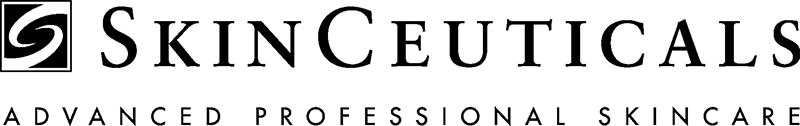 ikonDerma - SkinCeuticals Δερμοκαλλυντικά